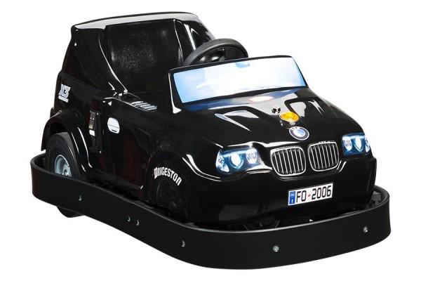MINI CAR MOD. X3