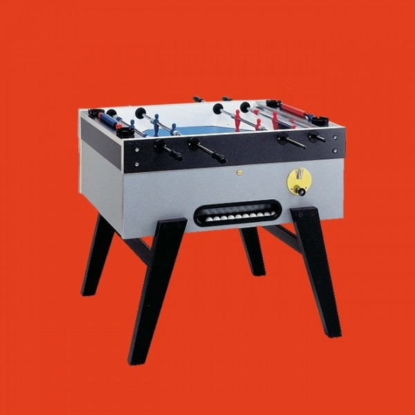 TABLE FOOTBALL DUETTO