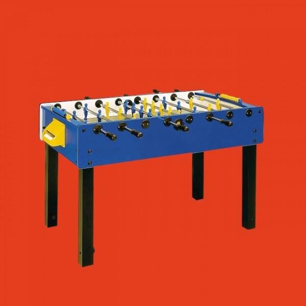 TABLE FOOTBALL G100